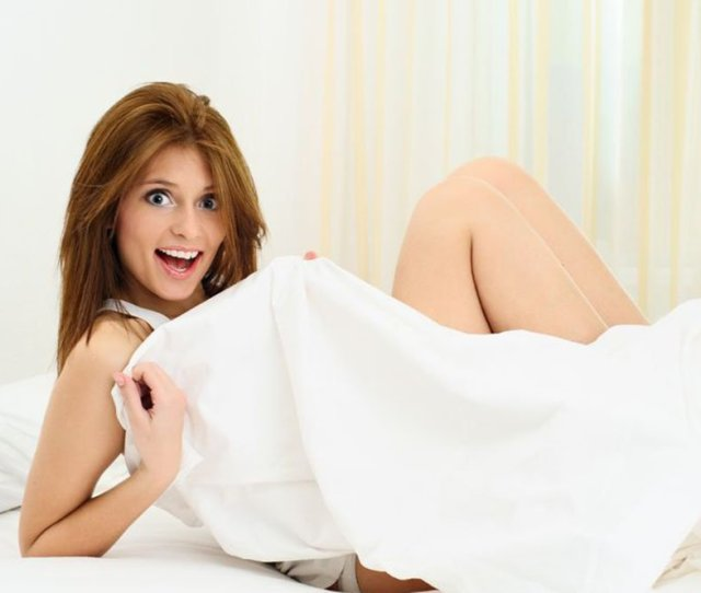 Good For Masturbation Women Is