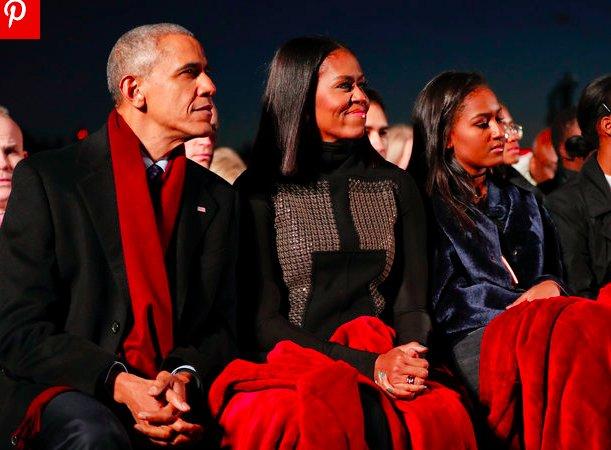 img 5beda18db4ccd.png?resize=1200,630 - Devenir : 10 choses que nous avons apprises sur Michelle Obama