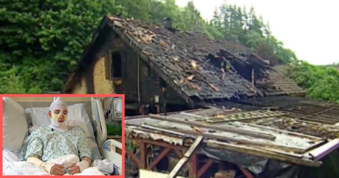 d1 6.png?resize=1200,630 - Un homme héroïque sauve sa nièce d'une maison en flammes