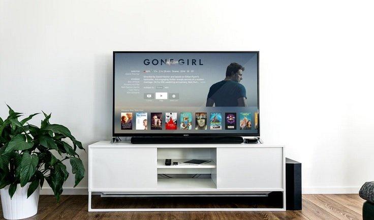 television.jpg?resize=1200,630 - Télévision: encore plus de pubs, des soirées cinéma le mercredi et le samedi, menace sur Netflix