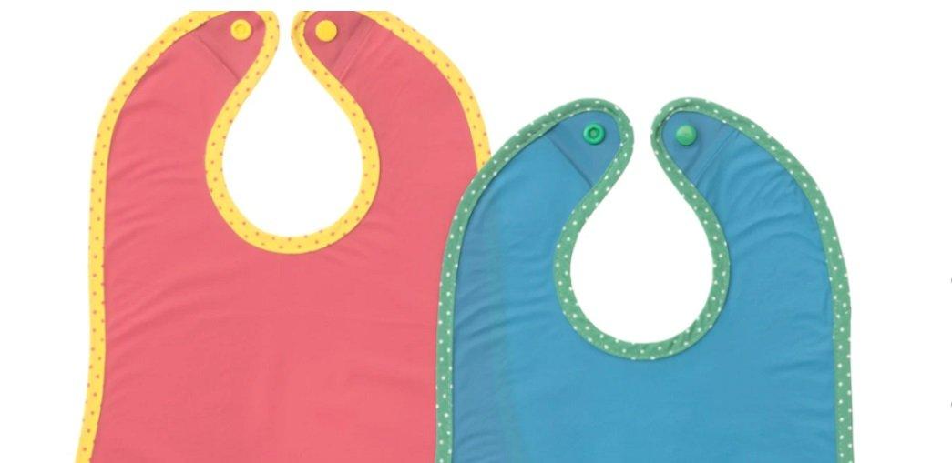 ikea.jpg?resize=1200,630 - Rappel de produit: Les bavoirs MATVRÅ de chez Ikea présentent un risque pour les enfants