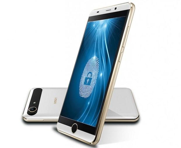 Meizu представит новые смартфоны в два ближайших понедельника