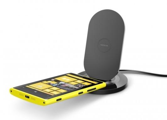 Nokia Lumia 920 - цены, описание, характеристики Nokia ...
