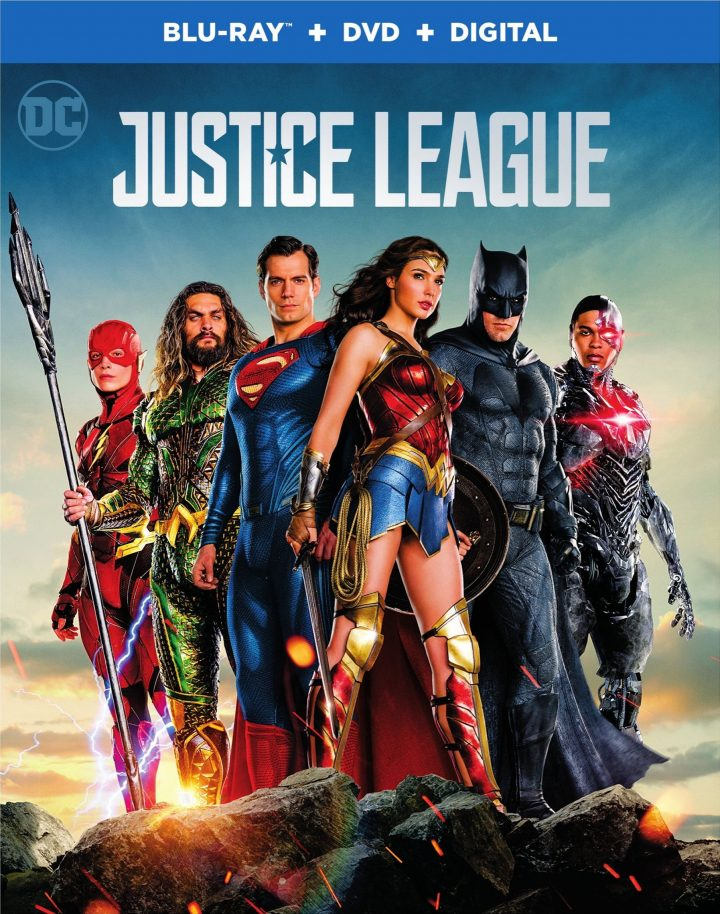 justice-league-blu-ray-cover-90