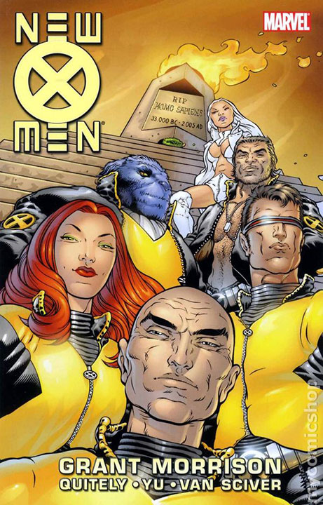 top-5-alineaciones-de-x-men4