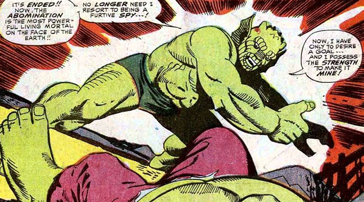 del-comic-al-mcu-the-incredible-hulk-5