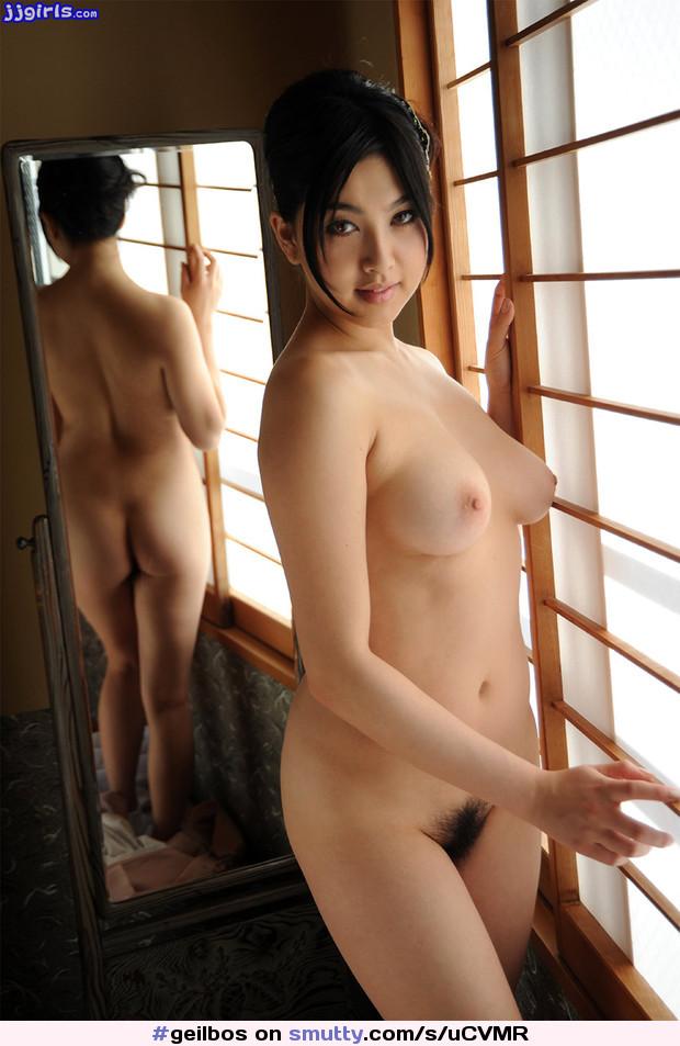 Porn saori hara Saori Hara