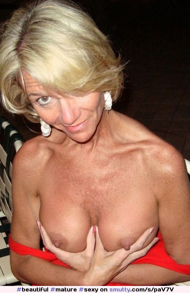 Naked Women With Hard Nipples
