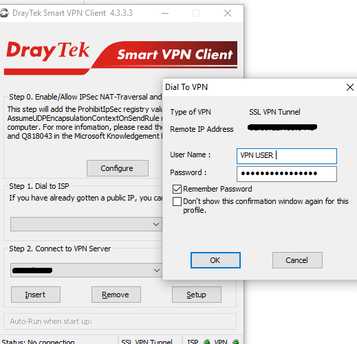 download stonesoft vpn client windows 8.1