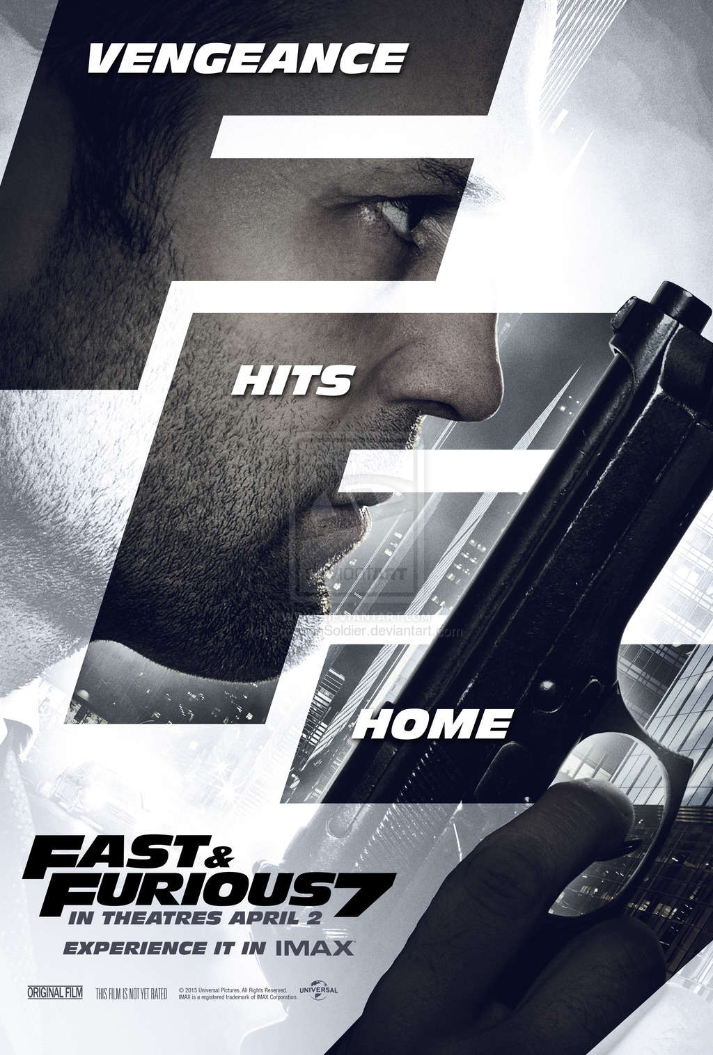 Download Film Fast And Furious 7 Subtitle Indonesia ...