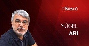 Μια μέρα με έναν Τούρκο αστροναύτη και τον πρύτανη του Βοσπόρου … – Sözcü Εφημερίδα
