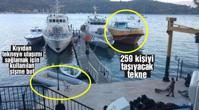 Foto: Sozcu.com.tr