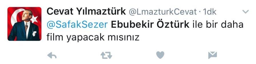 ebubekir-1