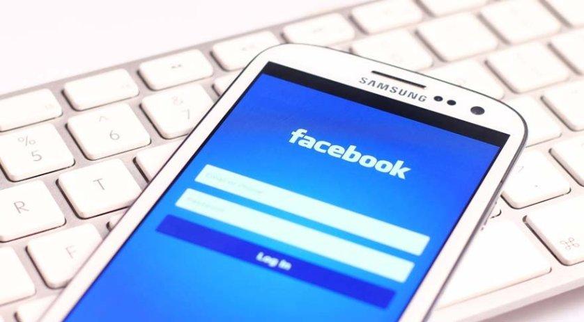 Facebook'un bu özelliğini kullananlar dikkat! Fotoğraflarınız sizden habersiz silinebilir