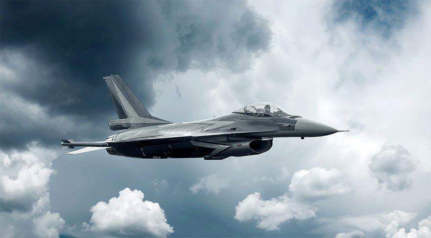 abd savaş uçakları ile ilgili görsel sonucu