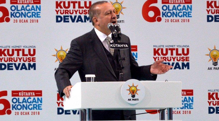 Госдеп: Турции следует воздержаться отвоенной операции всирийском районе Африн