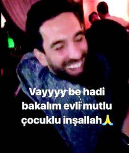 Картинки по запросу Arda Turan'ın yakın arkadaşı Burak Yılmaz
