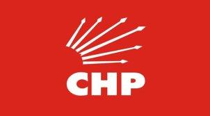 CHP 36. Olağan Kurultay Sonuç Bildirgesi