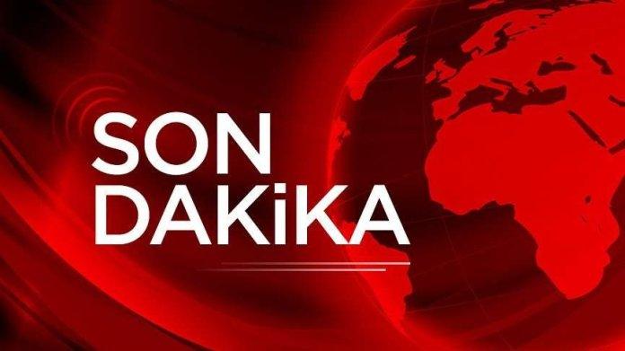 Son dakika: İstanbul Çekmeköy'de askeri helikopter düştü! Vali Ali Yerlikaya: 4 asker şehit!