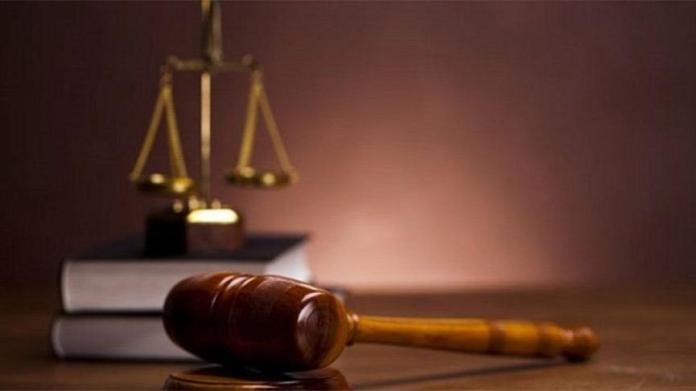 KPSS sorularının sızdırılması davasında 4 sanığa ceza!