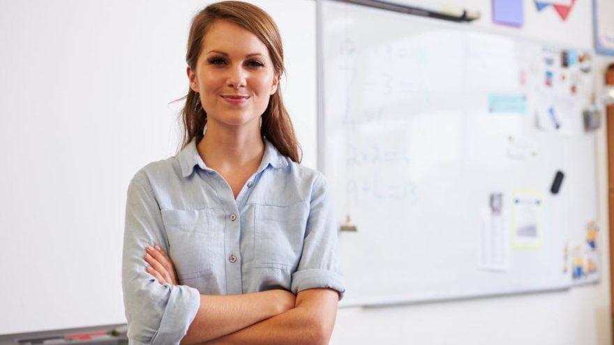 2019 mülakat sonuçları sorgulama: Sözleşmeli öğretmenlik mülakat sonuçları saat kaçta açıklanacak?