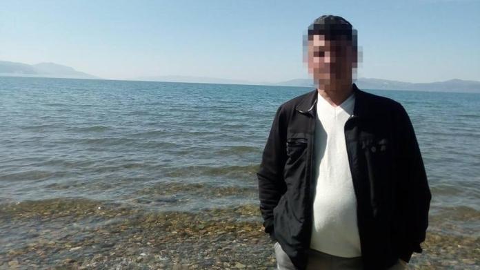 Tacizci müdüre 30 yıl hapis