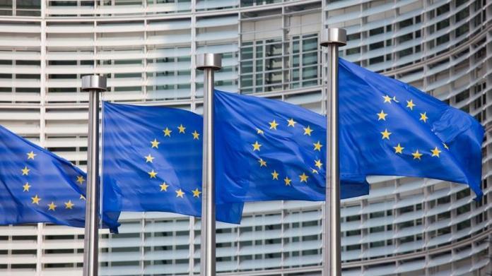 Avrupa Birliği'ni korkutan açıklama: İngiltere'den sonra onlar da ayrılığı konuşuyor