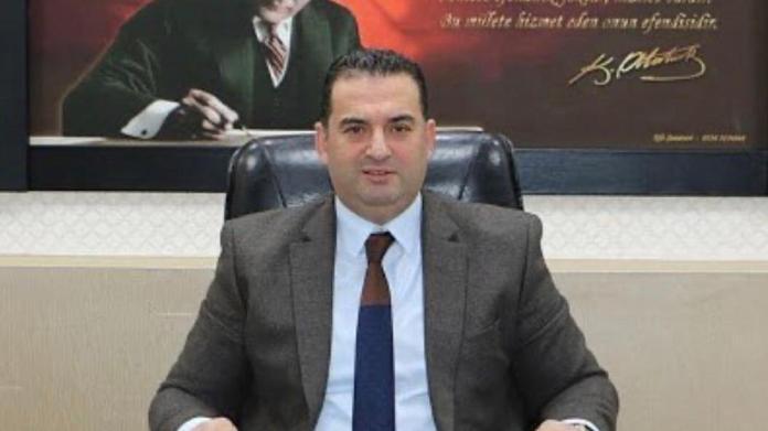 Belediyedeki dev yolsuzlukta yeni gelişme! Başkan yardımcısı tutuklandı