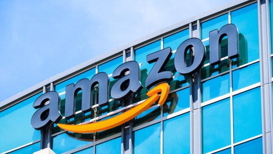 Amazon 100 bin kişiyi işe alacak