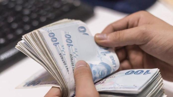 1000 TL yardım parası kimlere ödenecek? Sosyal yardım başvuru formu var mı?