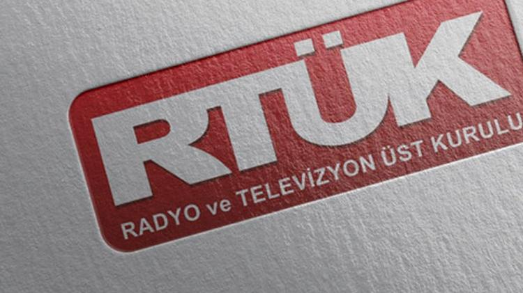 Halk TV and TELE 1 response from the Press Council to RTÜK!