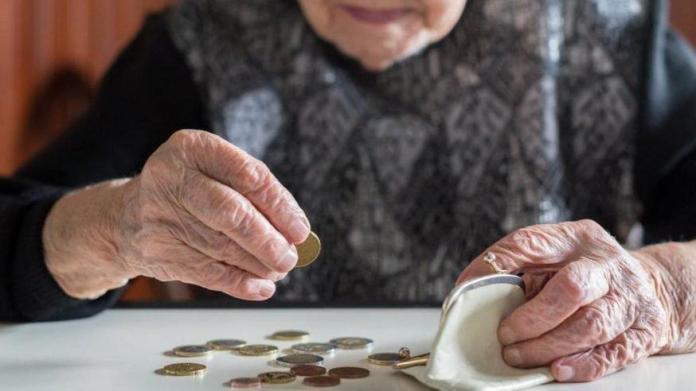 Memur ve emekli ocak ayı zammı ne kadar? İşte en düşük 2021 emekli maaşı miktarı…
