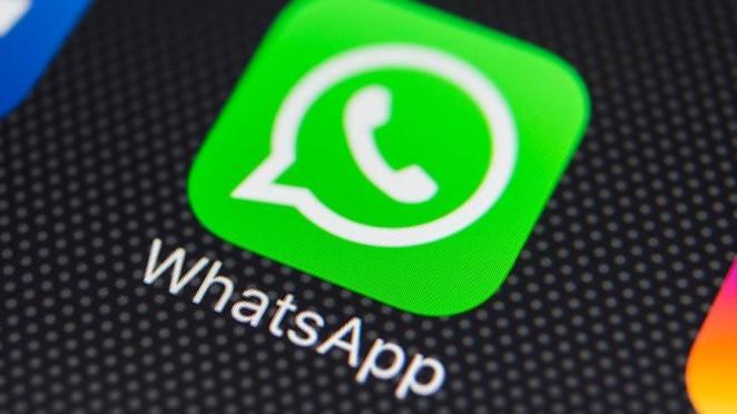 WhatsApp'tan açıklama: Uyarı mesajı yayınlayacağız