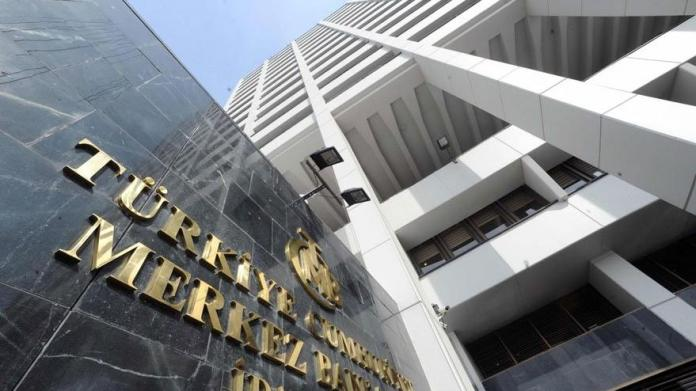Rezervin 13.4 milyar dolarını ucuz krediler eritmiş