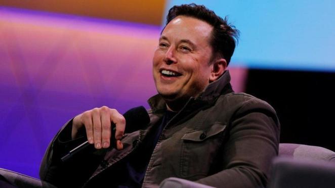 Elon Musk duyurdu: Artık Bitcoin ile Tesla alınabilir