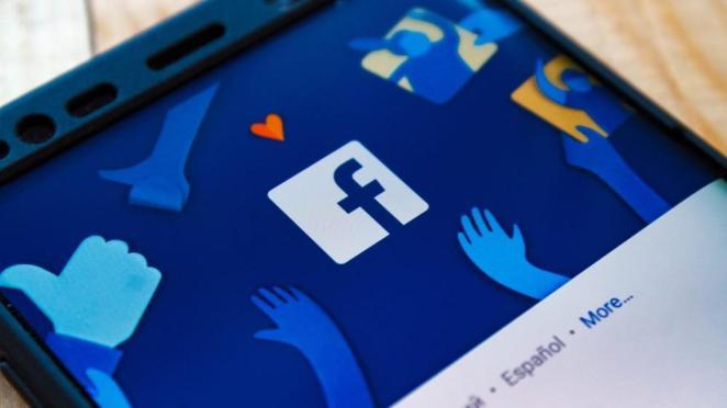 Facebook yeni platformu Hotline'ı duyurdu