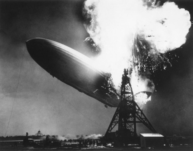 Google'ın kurucusundan gizli hava aracı: LTA'nın detayları belli oldu 15