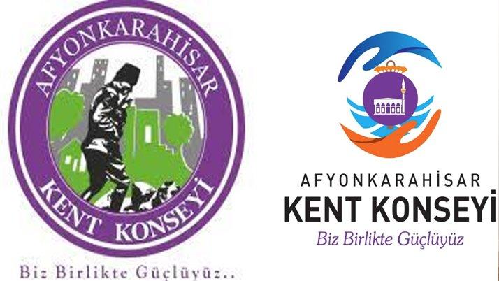 Atatürk siluetini logodan çıkaran isimden 'iyi niyet' savunması