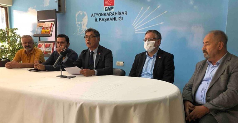 AKP'li belediyeden 'yolcu garantili' teleferik