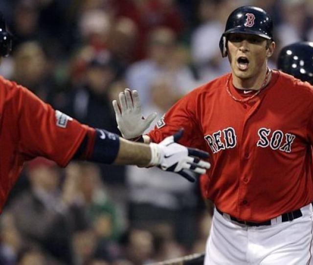 Mlb Picks Red Sox Vs Tigers Odds Prediction