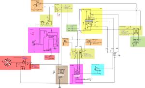 Altec Lansing 7 Wiring Diagram Pinout | Wiring Library