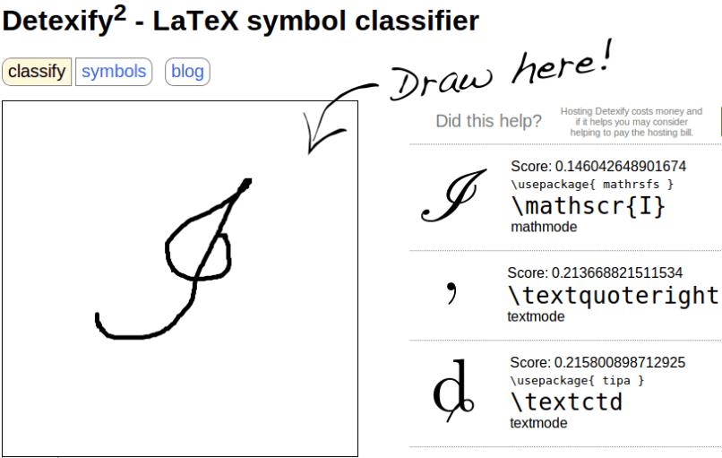 Math Ceiling Symbol Nakedsnakepress