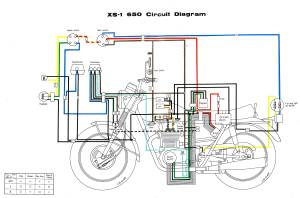wiring  What's a schematic (pared to other diagrams