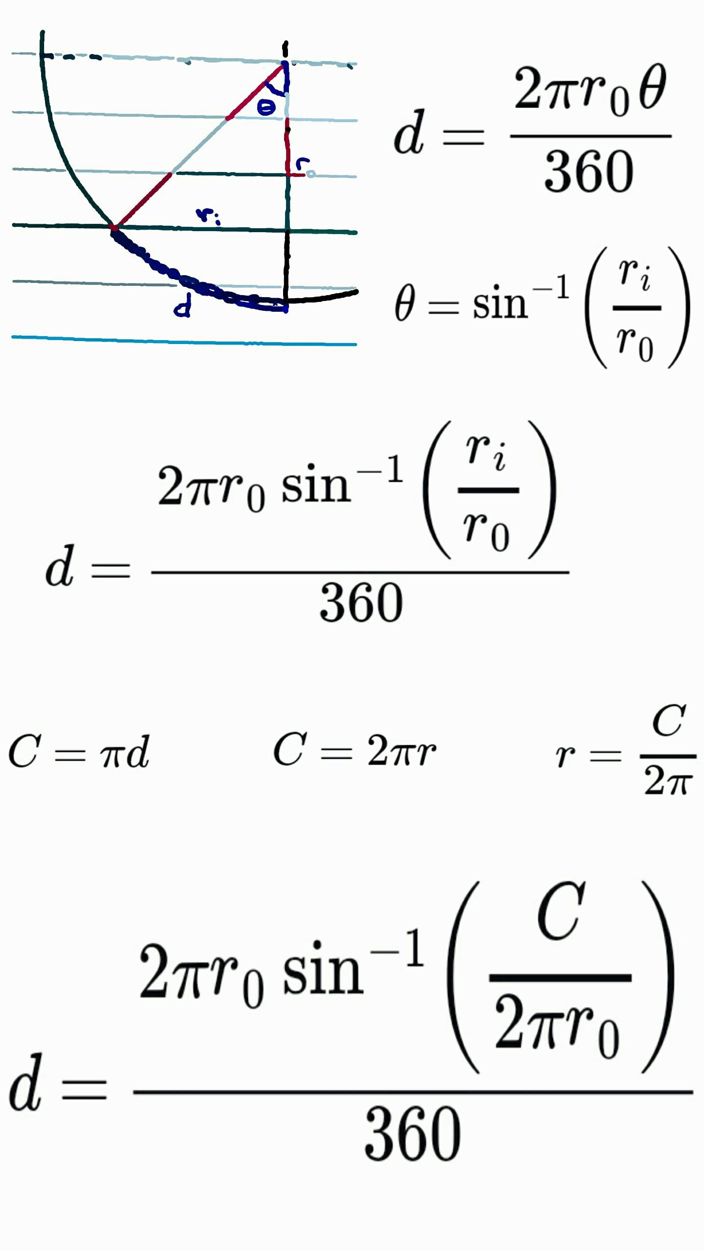 Recreational Mathematics