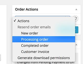 wordpress - get_post_meta in woocommerce email ...