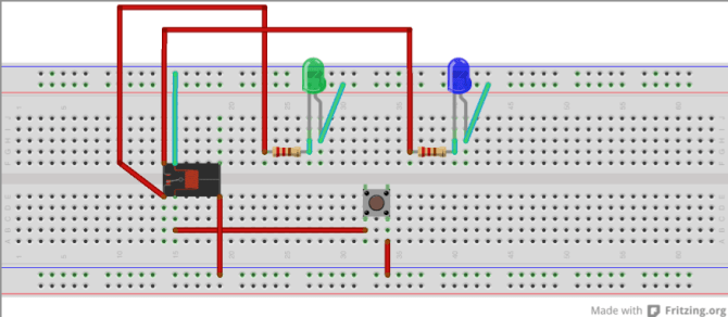 wiring a spdt relay  electrical engineering stack exchange