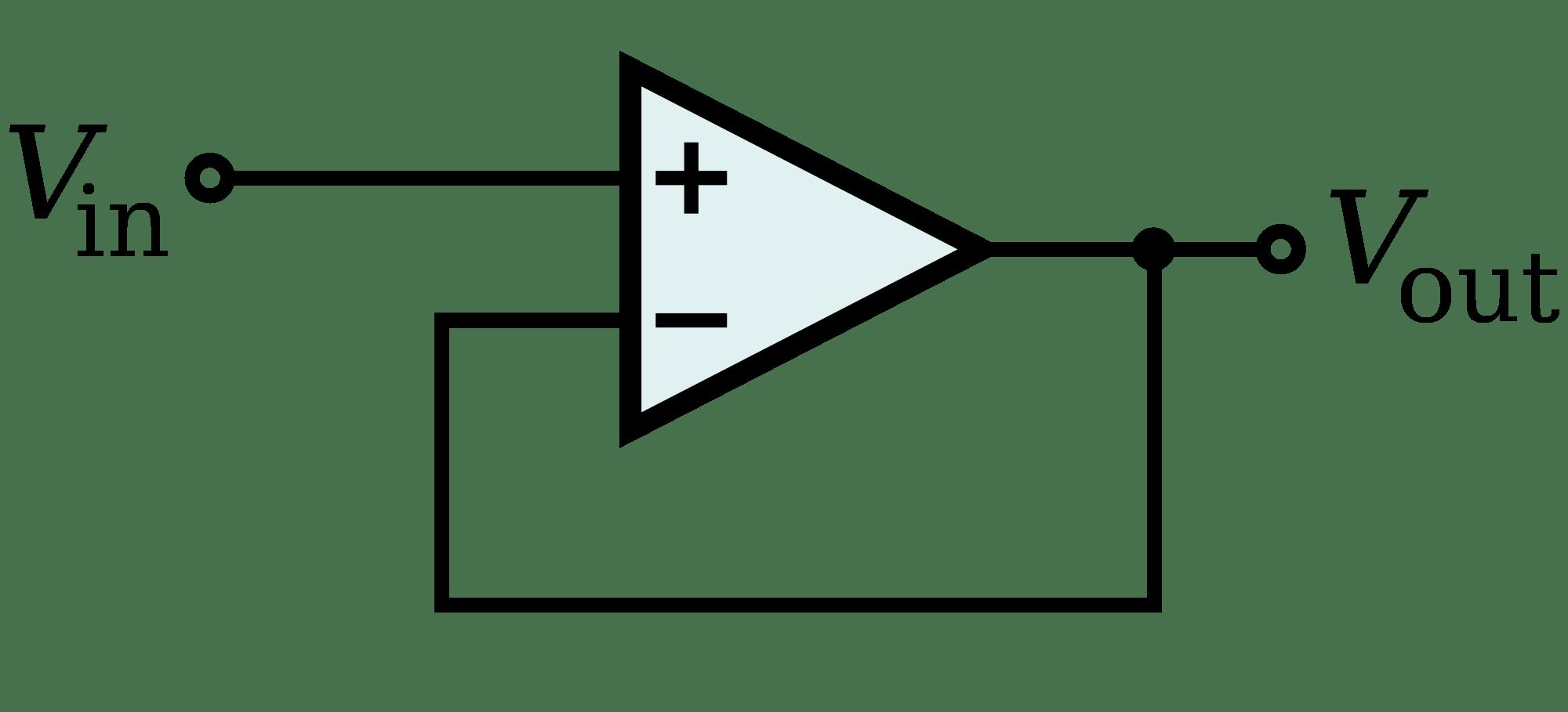 Sensingog Voltage On Arduino Without Loading The