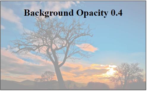 Set Background Image Opacity Css3 | Background Editing PicsArt