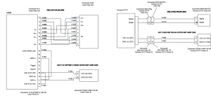 tikz pgf  Wiring diagrams with pinout  TeX  LaTeX Stack Exchange