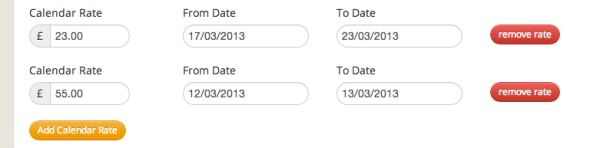jQuery Datepicker onClose select next - Stack Overflow